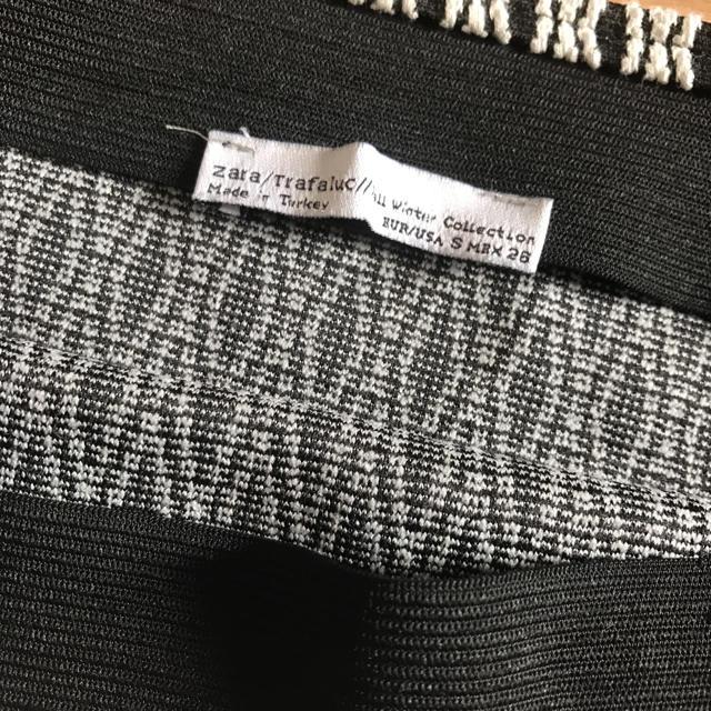 ZARA(ザラ)のザラ♡スカート レディースのスカート(ミニスカート)の商品写真