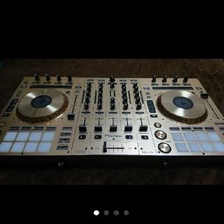 パイオニア(Pioneer)のaki06様専用 Pioneer DDJ SX(DJコントローラー)
