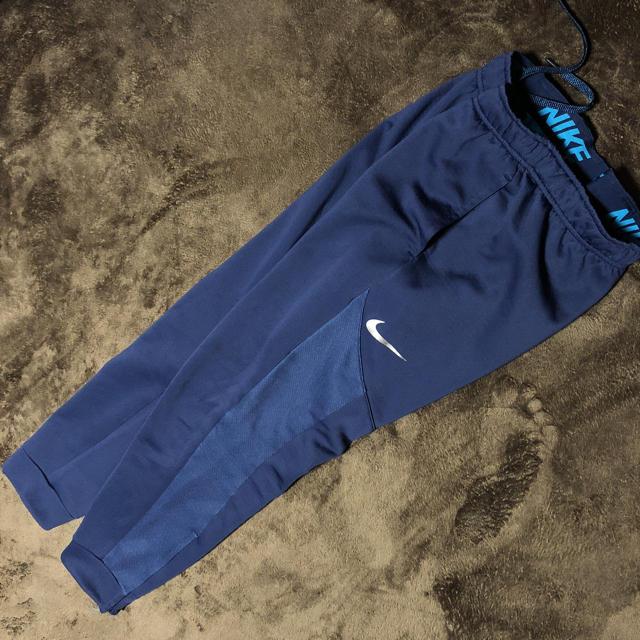 NIKE(ナイキ)のナイキ  ジャージズボン XXL メンズのパンツ(その他)の商品写真