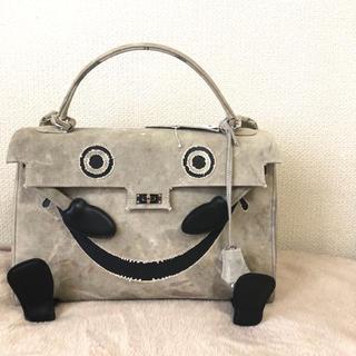 レディメイド(LADY MADE)のnaugh様専用 国内正規品 レディメイド READYMADE doll bag(ハンドバッグ)