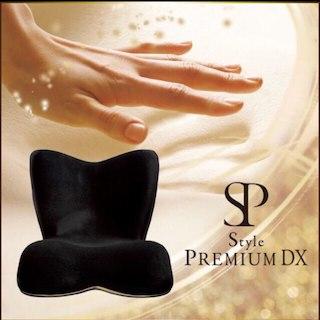 MTG スタイル プレミアム デラックス  Style PREMIUM DX(その他)