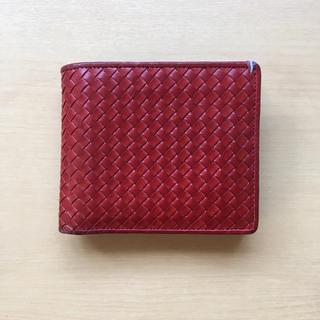ソラチナ(SOLATINA)のSOLATINA財布(折り財布)