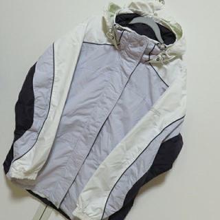 コロンビア(Columbia)のUS コロンビア マウンテン ジャケット ビックサイズ(登山用品)