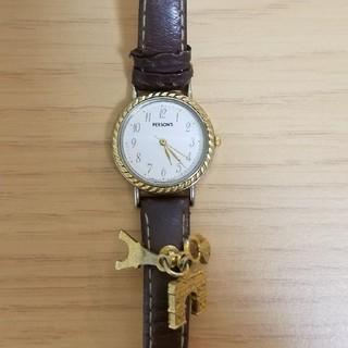 パーソンズ(PERSON'S)のPERSONZ 腕時計(腕時計)