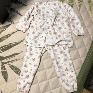 シマムラ(しまむら)のベスト付きパジャマ(パジャマ)