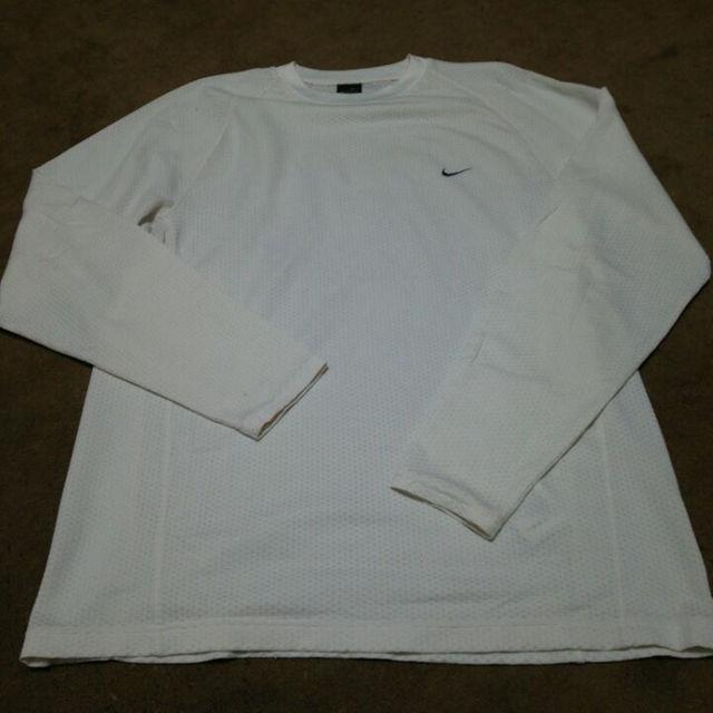 NIKE(ナイキ)のナイキ メンズ Tシャツジャージ メンズのトップス(ジャージ)の商品写真