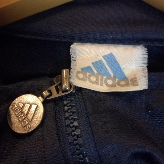 adidas(アディダス)のアディダスオリジナルス ジャージ ノースフェイスやパタゴニア等好きな方にも メンズのトップス(ジャージ)の商品写真