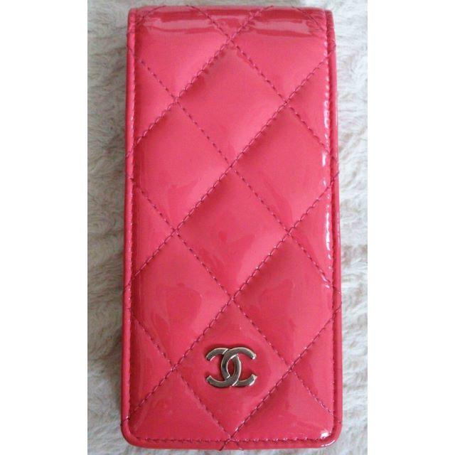 givenchy iphone8plus ケース | CHANEL - CHANEL★iPhoneケース★レア 完売!の通販 by *♪princess♪*'s shop|シャネルならラクマ
