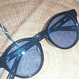 セイバー(SABRE)のSABRE ROCKAWAY サングラス メンズ ケースなし(サングラス/メガネ)