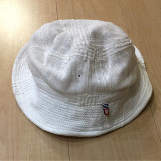 imabari towel 今治タオル 帽子 L 58cm(ハット)