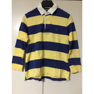 ポロラルフローレン(POLO RALPH LAUREN)の[人気商品] Ralph Lauren ラガーシャツ(その他)