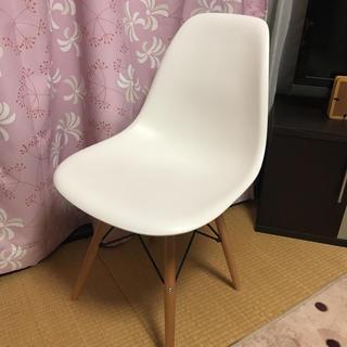 椅子(ハイバックチェア)