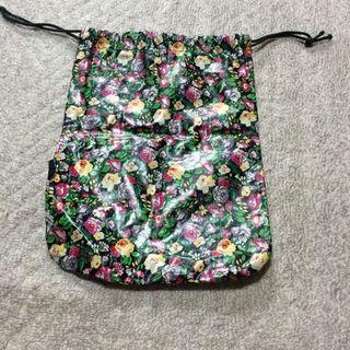 ケンゾー(KENZO)のケンゾー巾着(その他)