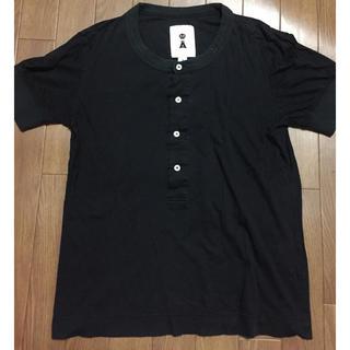 エィス(A)のエィス Tシャツ(シャツ)