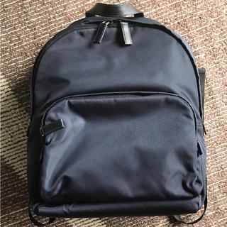 d60859e0e9 プラダ(PRADA)のPRADA プラダ リュックサック バックパック ナイロン メンズ レディース(バッグ