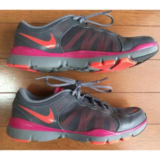 ナイキ(NIKE)のNIKE 運動靴(スニーカー)