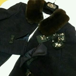 ランバンオンブルー(LANVIN en Bleu)のランバンオンブルースーツ(スーツ)