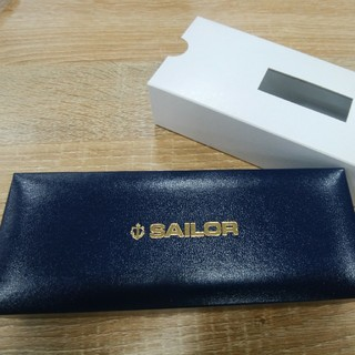 セーラー(Sailor)の【ko-keyさん専用】セーラー プロギアインペリアルBK4(ペン/マーカー)