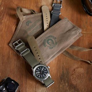 タイメックス(TIMEX)のナイジェルケーボン × タイメックス(腕時計(アナログ))