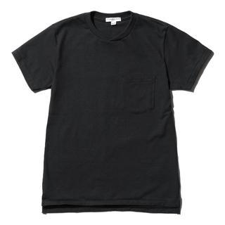 エンジニアードガーメンツ(Engineered Garments)のazs様専用(Tシャツ/カットソー(半袖/袖なし))