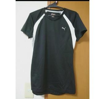 PUMA Tシャツ(ランニング/ジョギング)