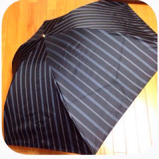 折り畳み傘  ボルサリーノ(傘)