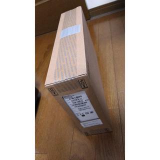 エイサー(Acer)のAcer ノートパソコン AspireR11 R3-131T-F14D/W(ホワ(ノートPC)
