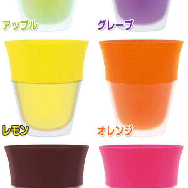 フレーバーカップ 食品/飲料/酒の飲料(茶)の商品写真