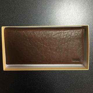 ケンゾー(KENZO)のKENZO 長財布(長財布)