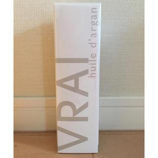 フラゴナール(Fragonard)の新品☆フラゴナール  アルガンオイル☆大容量 240ml(ボディオイル)
