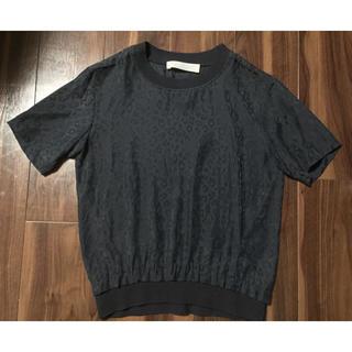 タクーン(Thakoon)のTシャツ(Tシャツ(半袖/袖なし))
