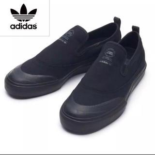アディダス(adidas)のアディダス オリジナルス スニーカー(スニーカー)