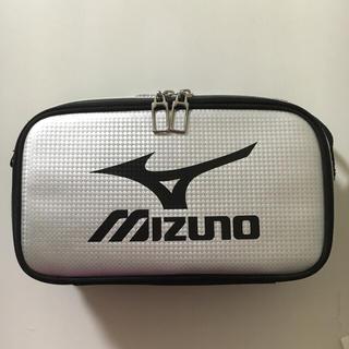 ミズノ(MIZUNO)の裁縫道具 (日用品/生活雑貨)