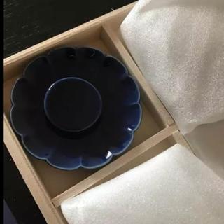 アクタス(ACTUS)の週末限定☆値下げ中  アクタス 食器 美濃焼 箸置き 豆皿セット(食器)