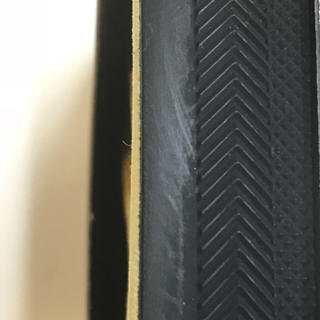 チューブラータイヤ トレーニング用25C幅 ビットリア ラリー 1本(パーツ)
