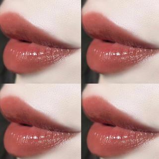 ディオール(Dior)のDior アディクトラッカースティック 620 ポイズナス(口紅)