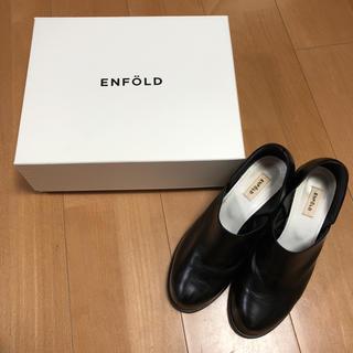 エンフォルド(ENFOLD)のcanaさまお取り置き 3/21 enfold  パンプス(ハイヒール/パンプス)