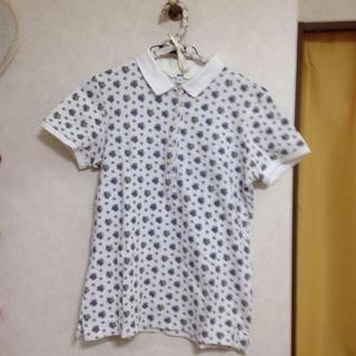ユニクロ(UNIQLO)のポロシャツ(ポロシャツ)