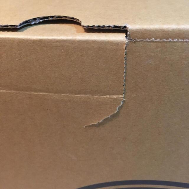 BALMUDA(バルミューダ)のモップ様専用!BALMUDA The Pot Black 電気ケトル スマホ/家電/カメラの生活家電(電気ケトル)の商品写真
