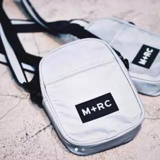 m+rc ショルダーバッグ マルシェノア ゴーシャラブチンスキー (ショルダーバッグ)