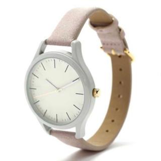 プロポーションボディドレッシング(PROPORTION BODY DRESSING)のプロポーション✳︎腕時計(腕時計)