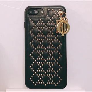 ザラ(ZARA)のiPhone6sケース(iPhoneケース)