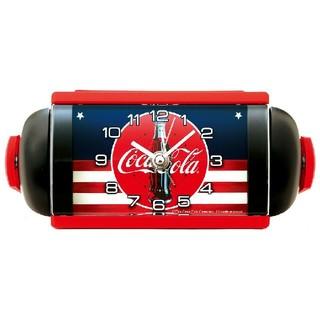 セイコー(SEIKO)のエリ様専用Coca-Cola(コカ・コーラ グッズ) SEIKO 大音量 ベル(その他)