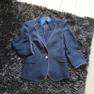 オリヒカ(ORIHICA)のSaori様専用♡ORIHICA♡新品春夏ジャケット(スーツ)