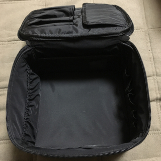 ムジルシリョウヒン(MUJI (無印良品))の無印良品化粧ボックス(ケース/ボックス)