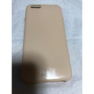 フルラ(Furla)のフルラ iPhone6s(iPhoneケース)