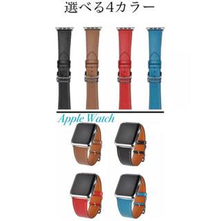☆ Apple Watch/カスタム ベルト/2本セット(腕時計(デジタル))