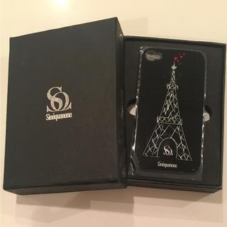 『シネカノン』iPhone4Gケース