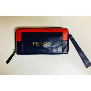 ケンゾー(KENZO)のUgUfim様専用(長財布)