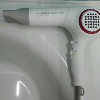 リュミエールブラン(Lumiere Blanc)のヘアビューロン ドライヤー(ドライヤー)